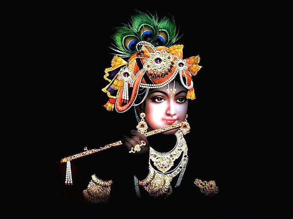 Hd wallpaper krishna - Lord Krishna Hd Wallpapers 11 Lord Krishna Hd