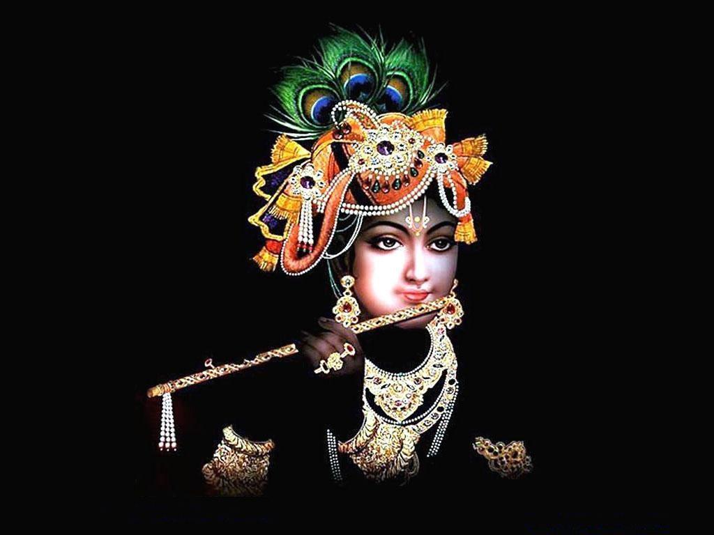 480x800 hd wallpapers lord krishna - photo #6