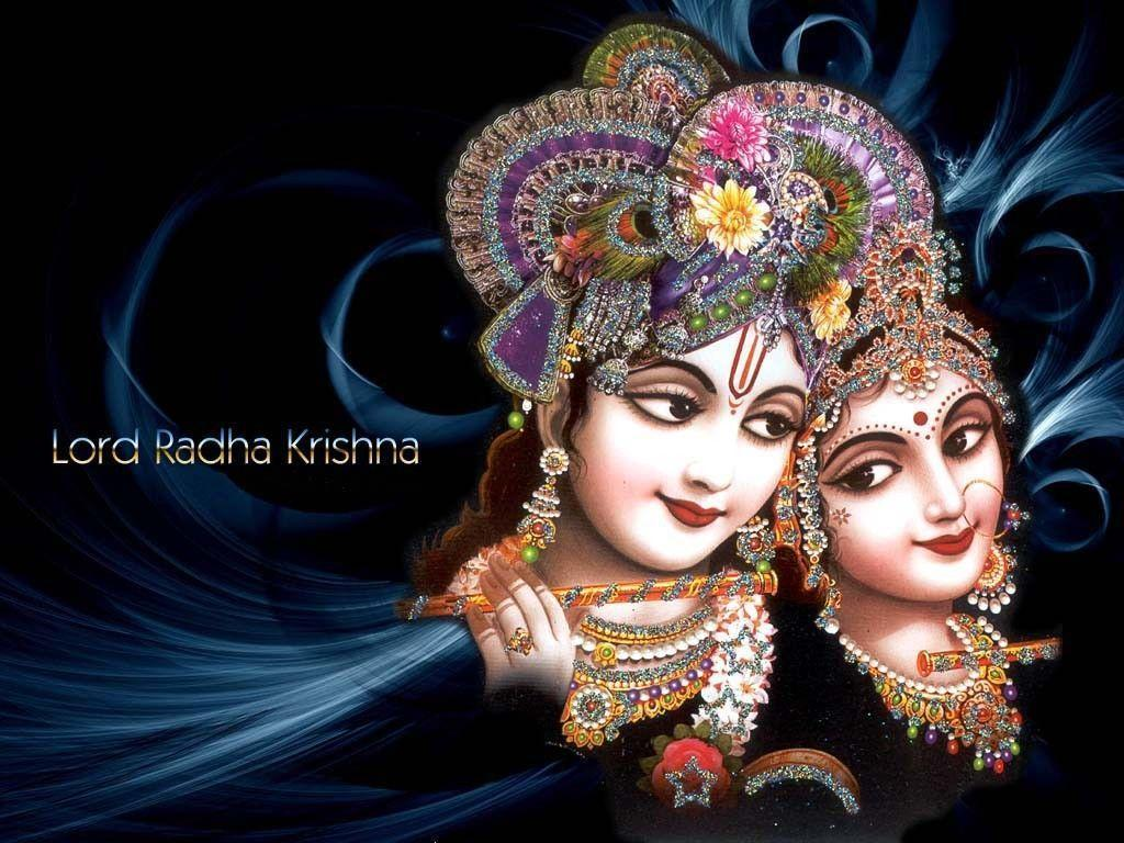 Hd wallpaper krishna and radha - Download Free Hd Wallpapers Top 60 Best Of Bal Krishna