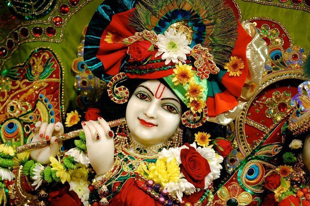 Shri Krishna Hd Photo 1920: Lord Krishna Wallpapers 2016