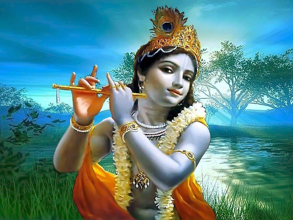 Hd wallpaper krishna download - Lord Krishna Hd Wallpapers Free Download Cute God Of Krishna