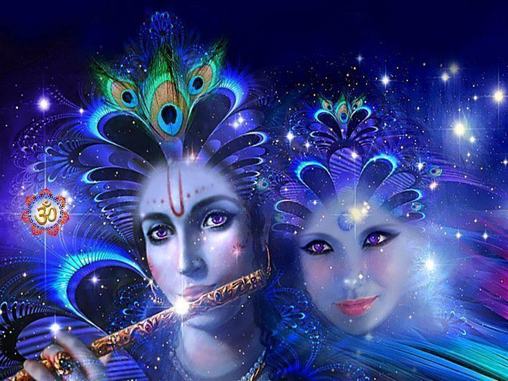 Lord Krishna Wallpapers 2016 Wallpaper Cave