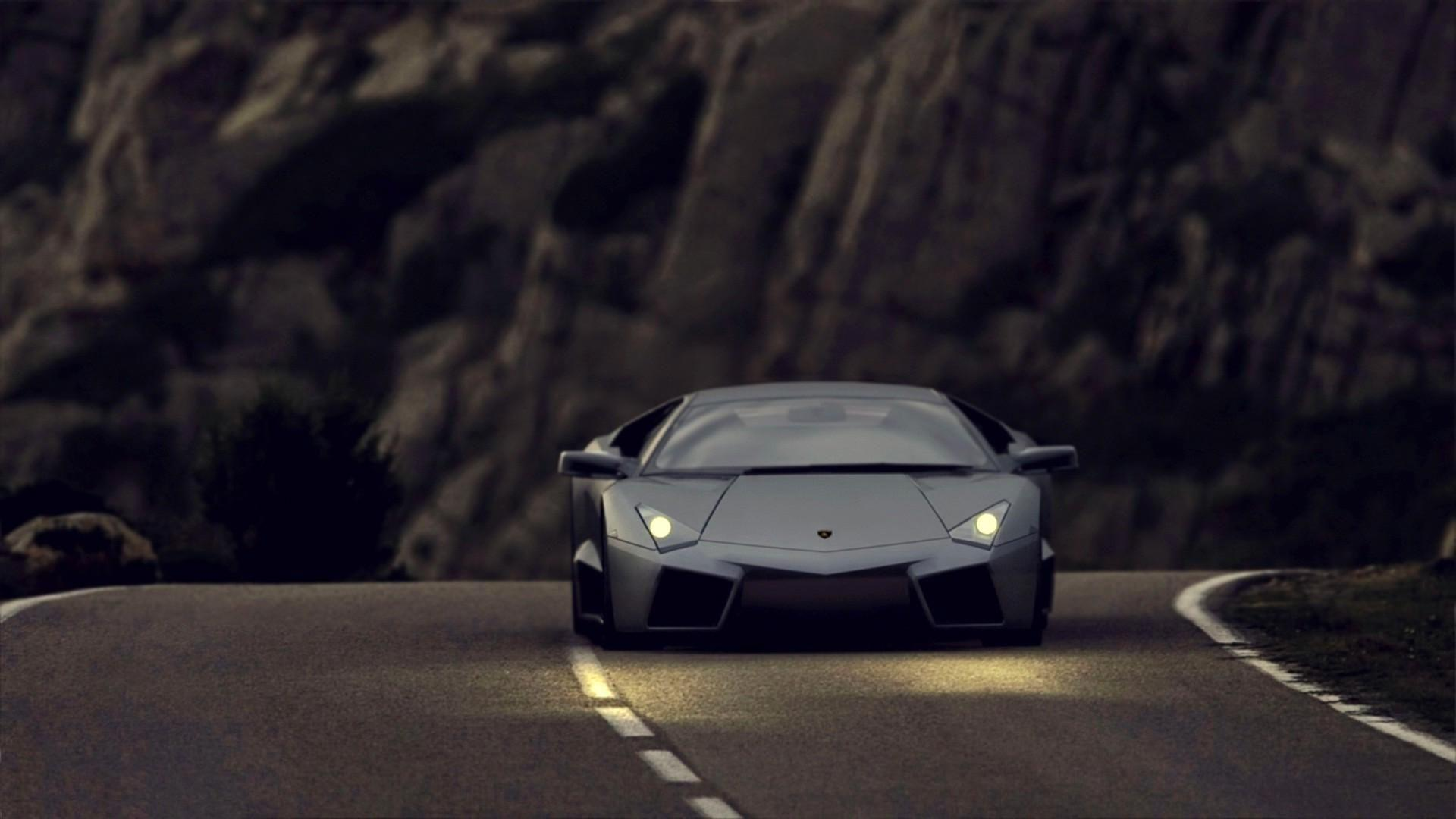 lamborghini reventon image wallpaper - photo #26