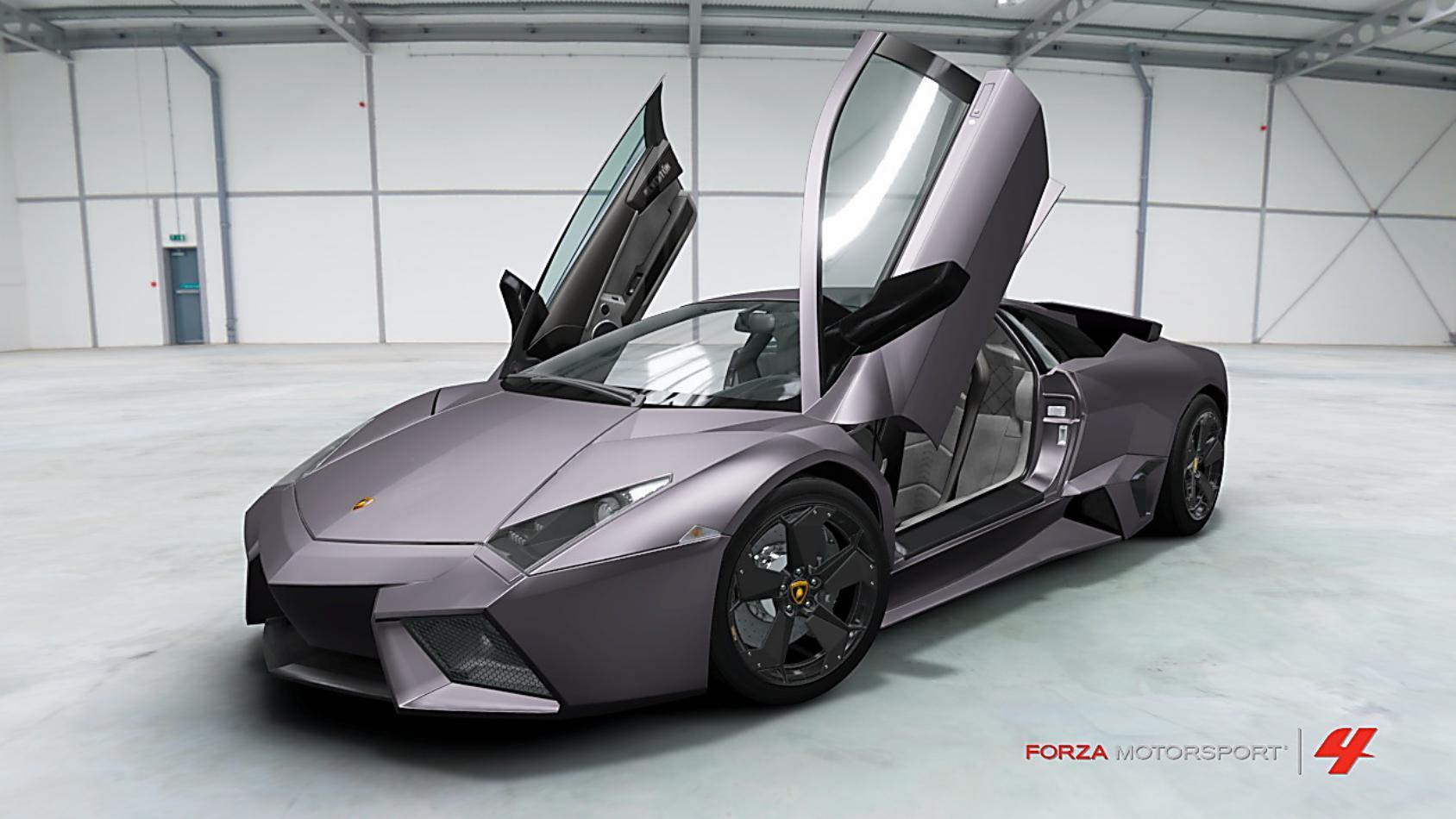 Lamborghini Reventon Wallpapers 2016 - Wallpaper Cave