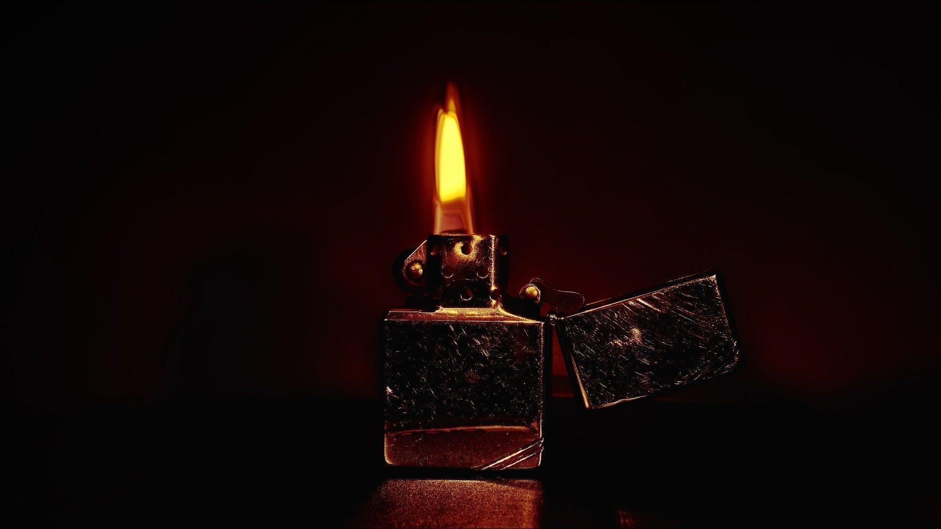 free full hd wallpapers of 2016 zippo lighters wallpaper