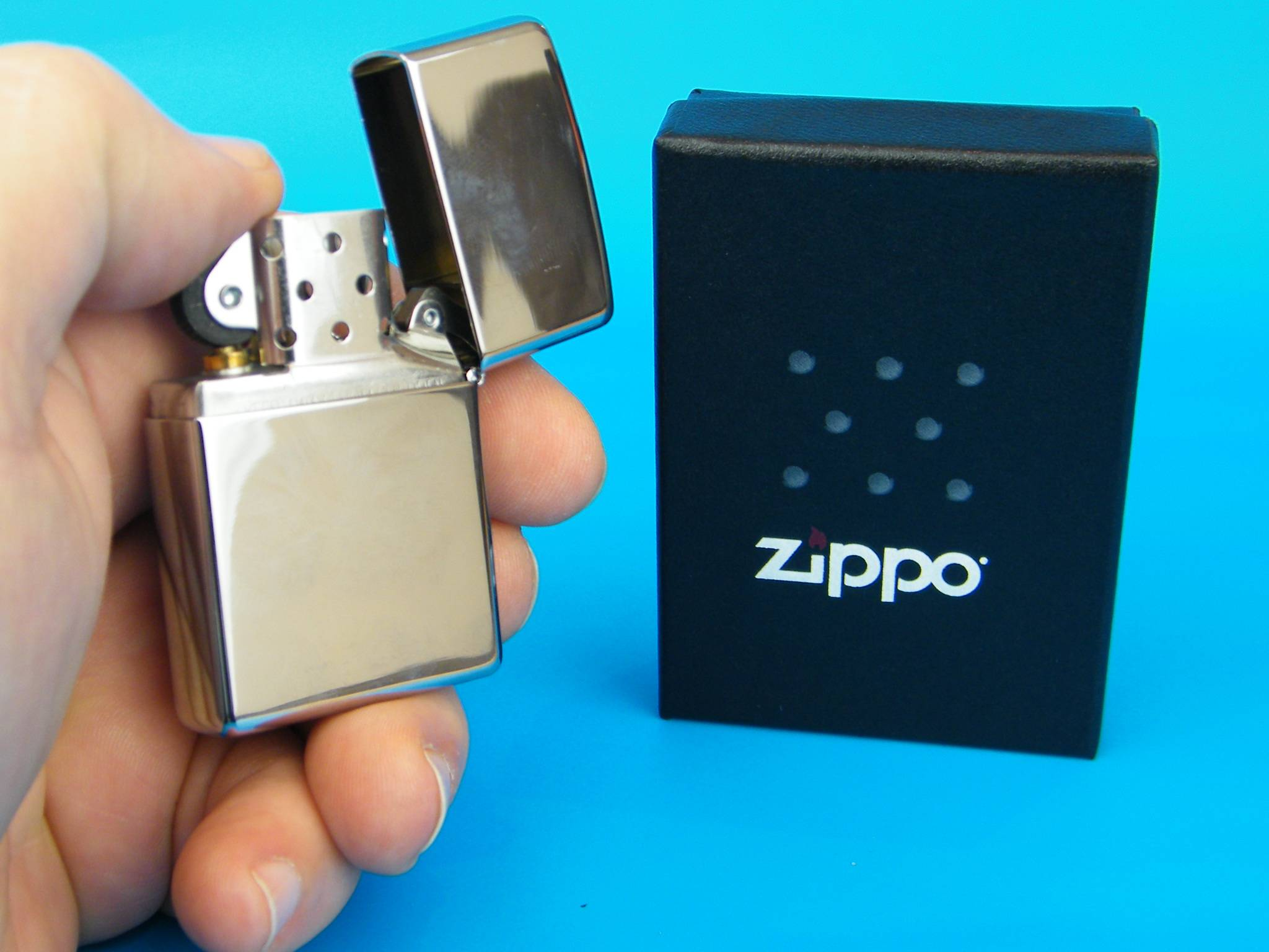 Free Full Hd Wallpapers Of 2015 Zippo Lighters