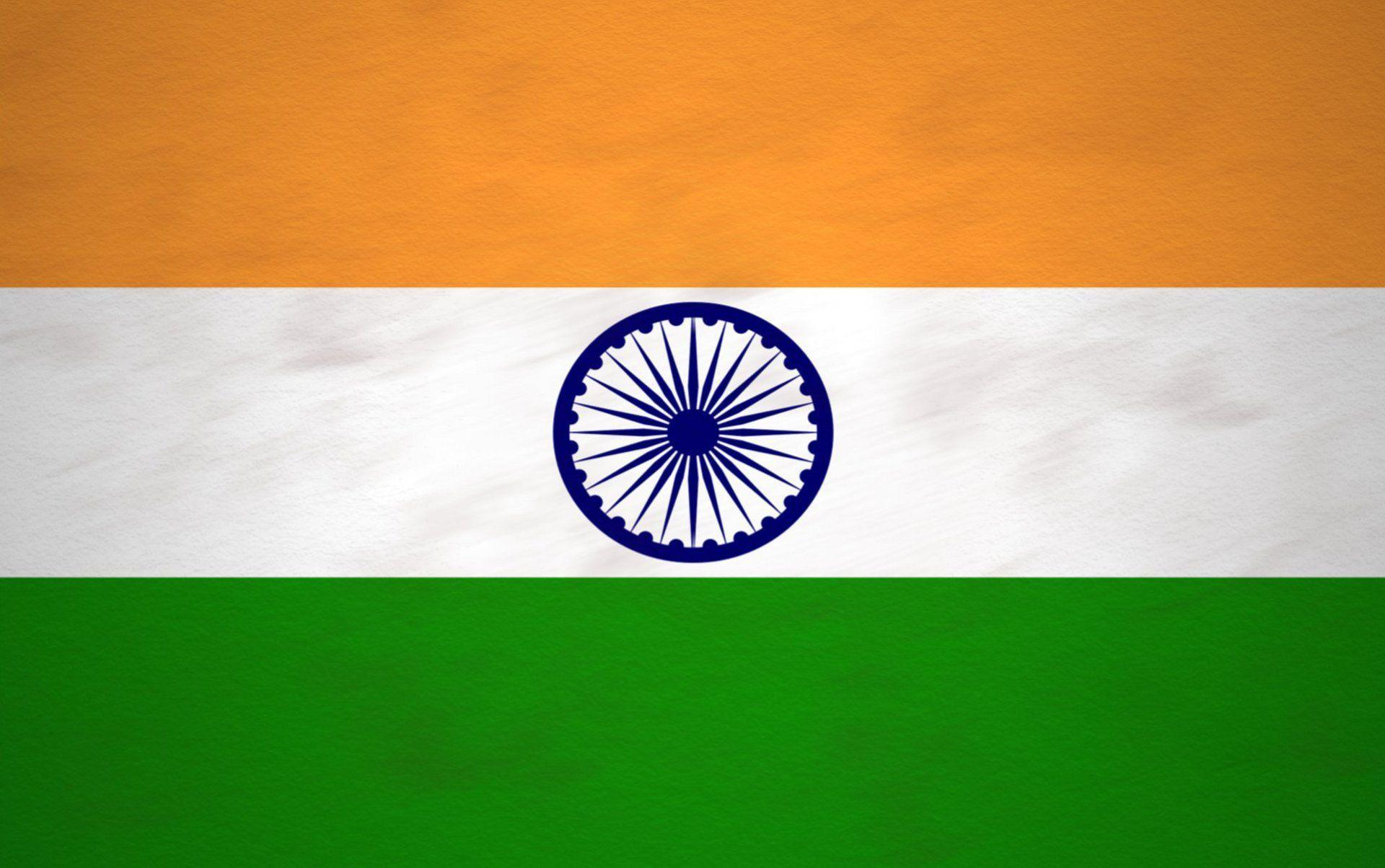 india flag wallpapers 2016 wallpaper cave