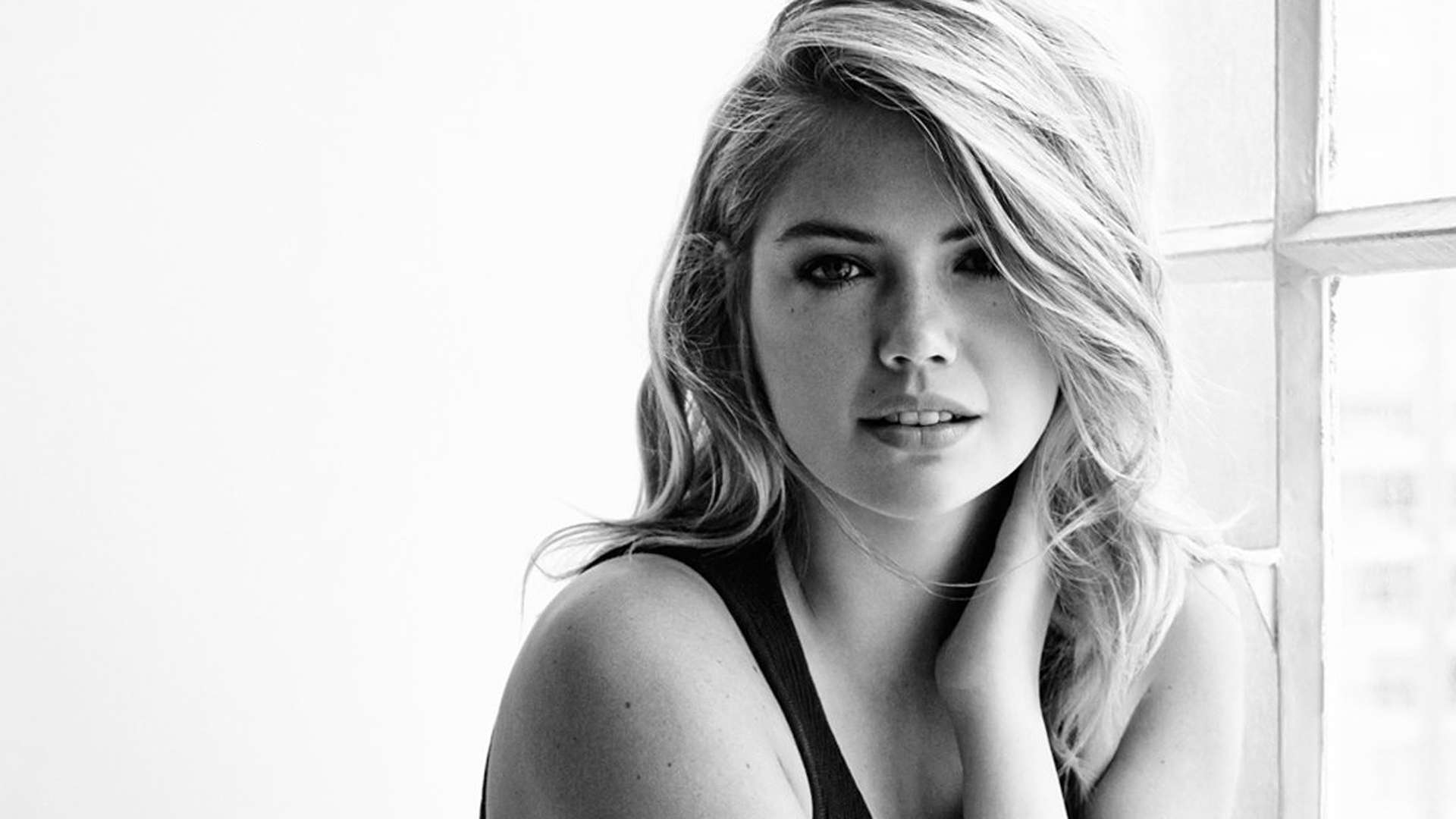 kate upton wallpapers with - photo #5
