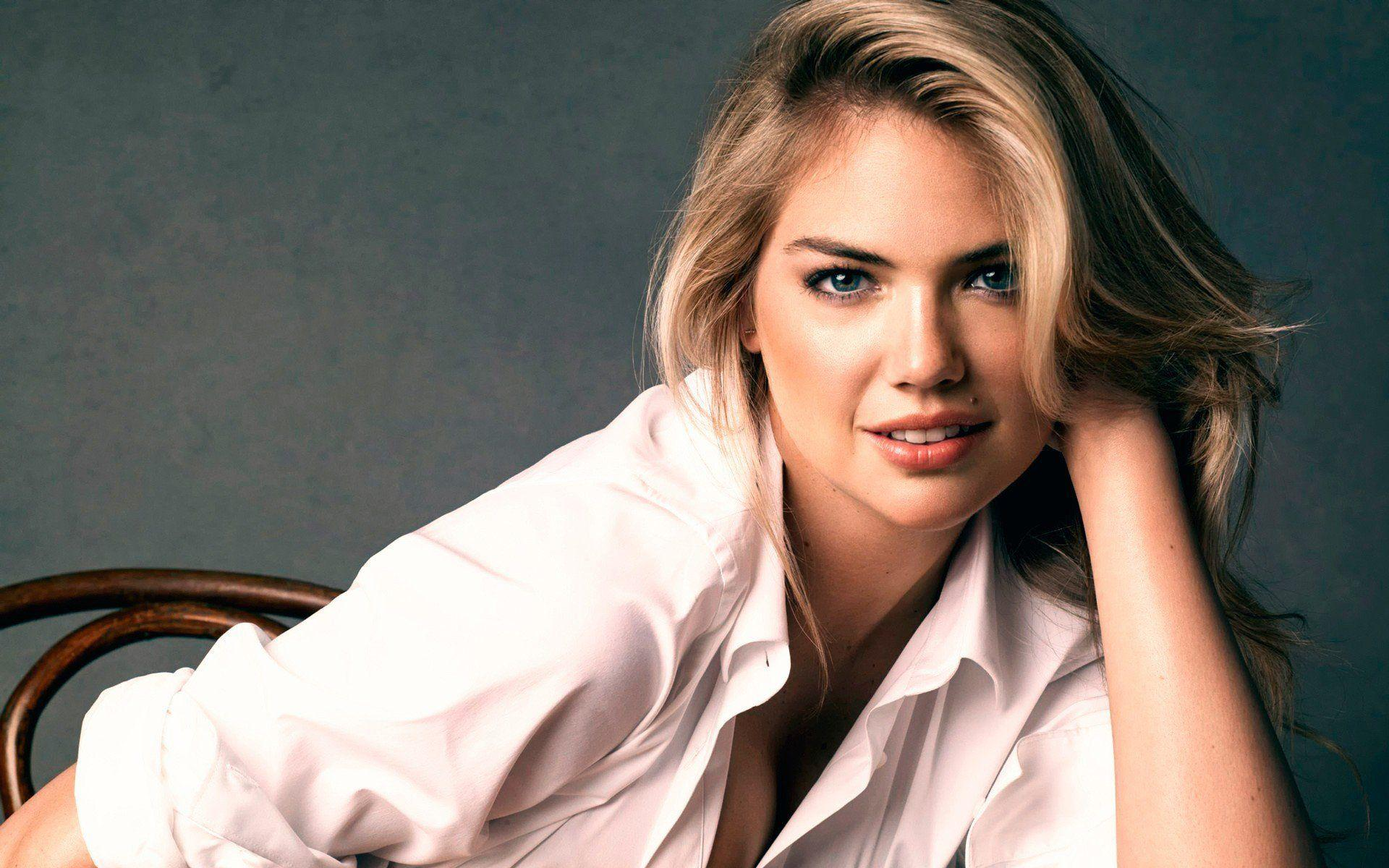 kate upton wallpaper download - photo #10