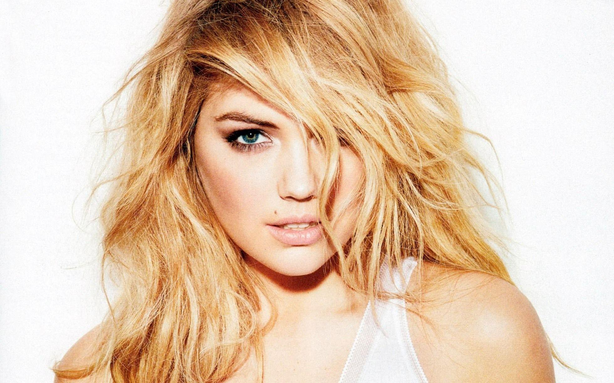 kate upton wallpapers with - photo #16