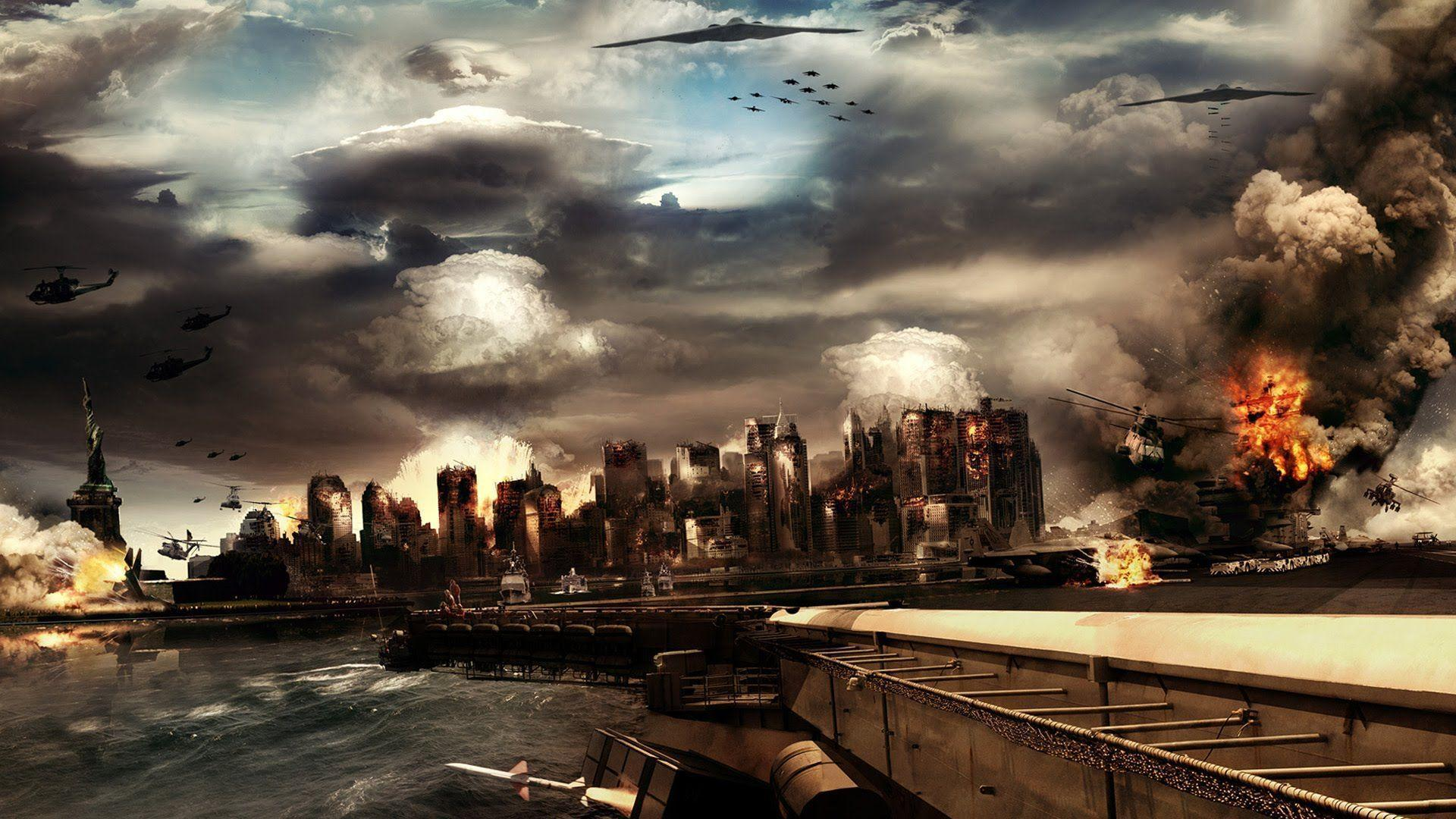End of the world 2016 wallpapers wallpaper cave proof world war 3 2016 isis illuminati nwo china russian gas oil voltagebd Images