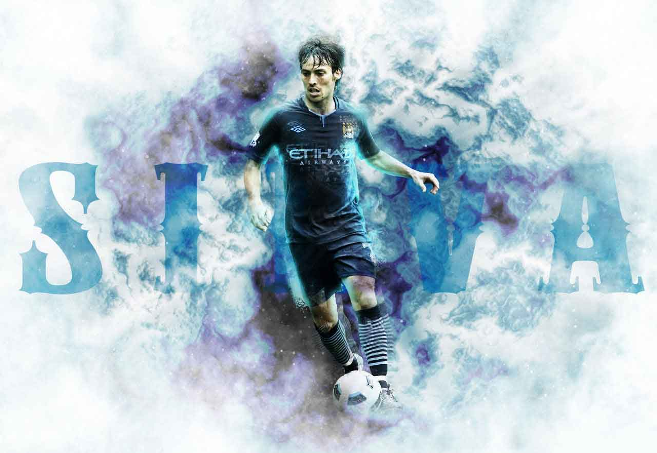 Manchester City Wallpapers 2016