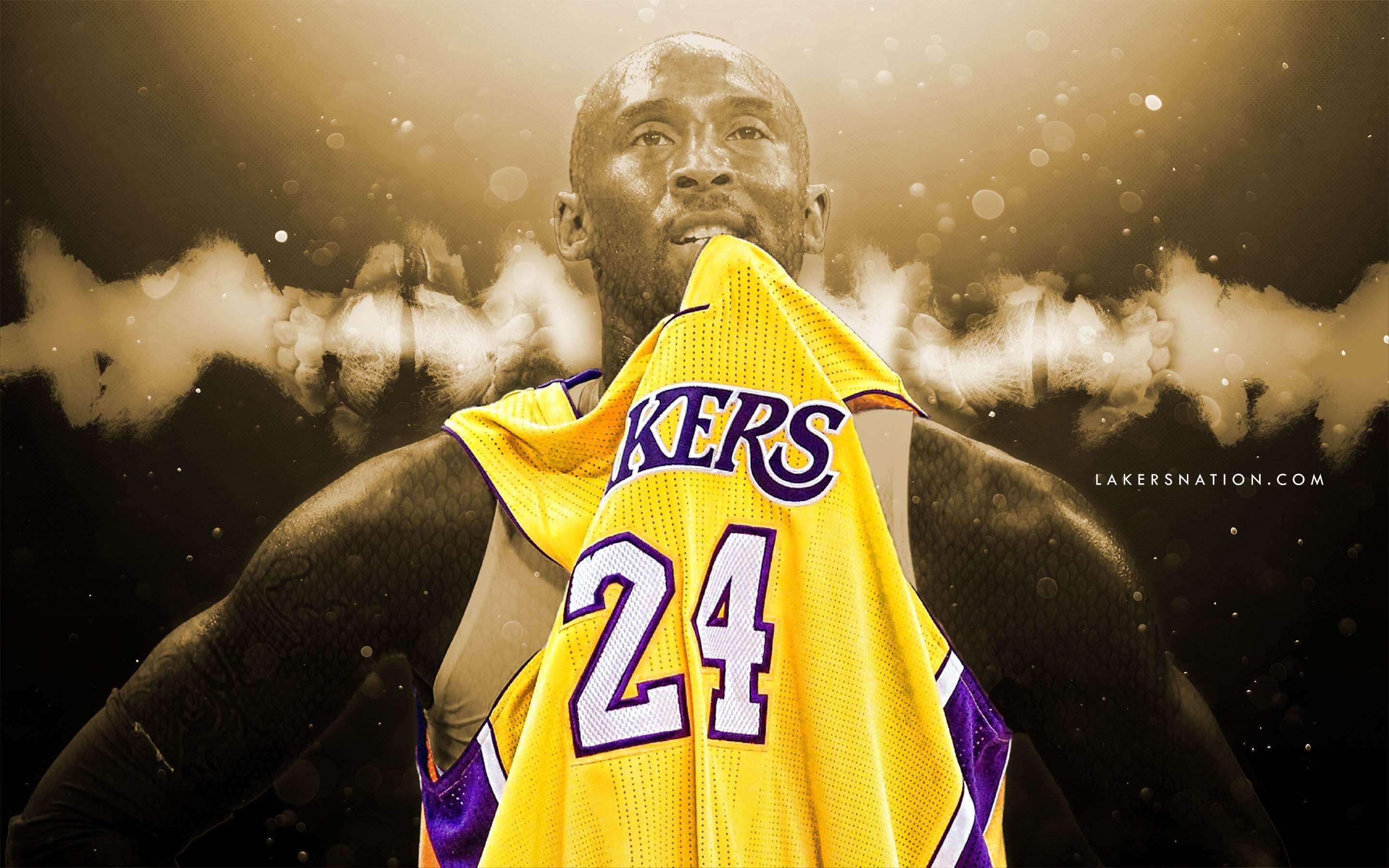 kobe bryant wallpapers hd 2016 wallpaper cave