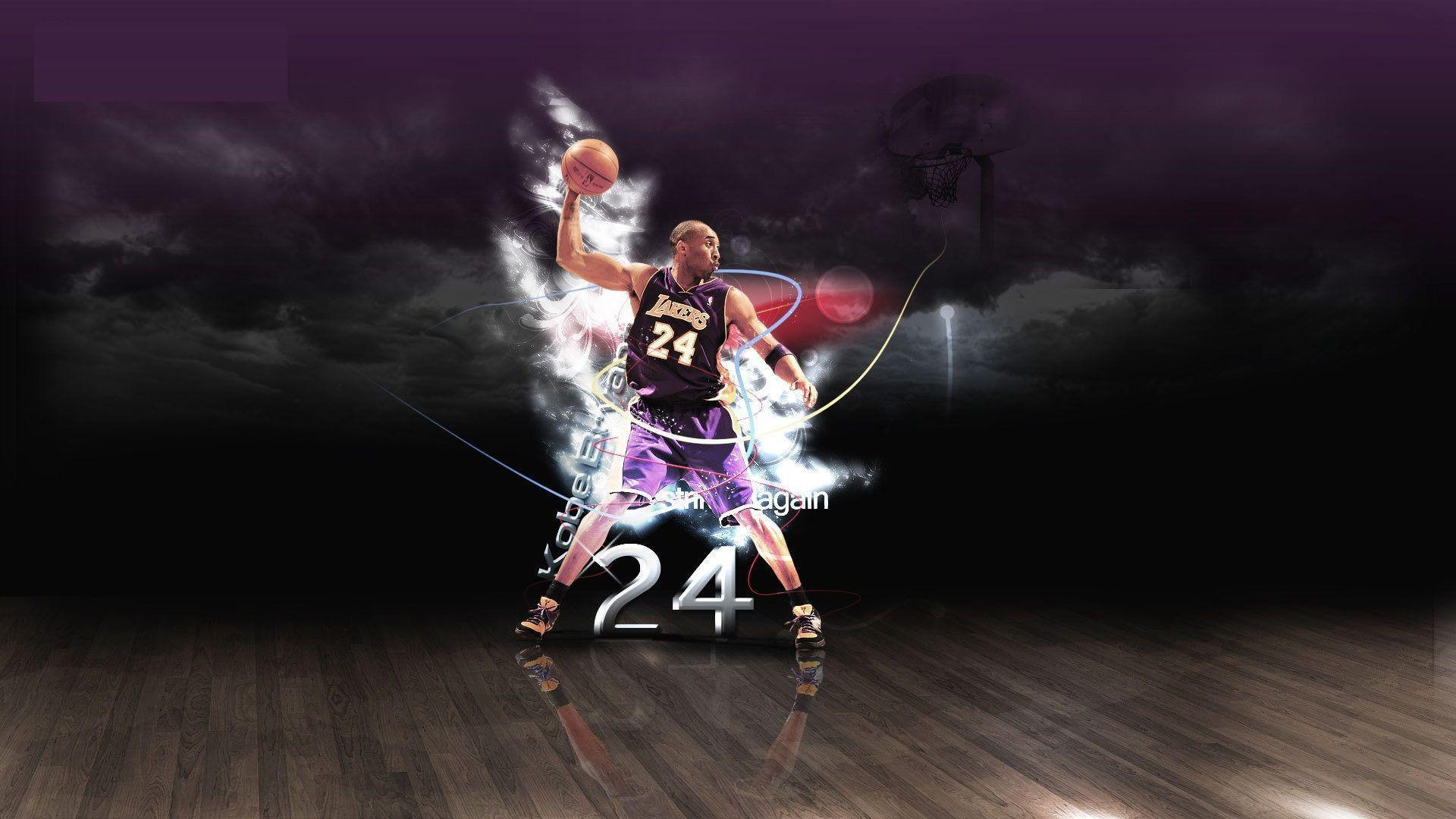 kobe bryant wallpaper 2016 - photo #10