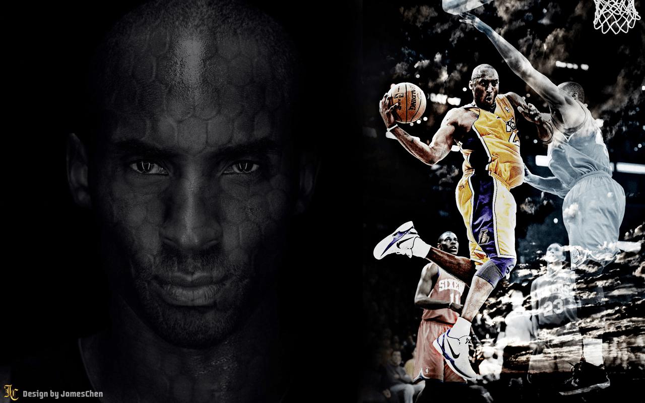 Kobe Bryant Wallpapers HD 2016