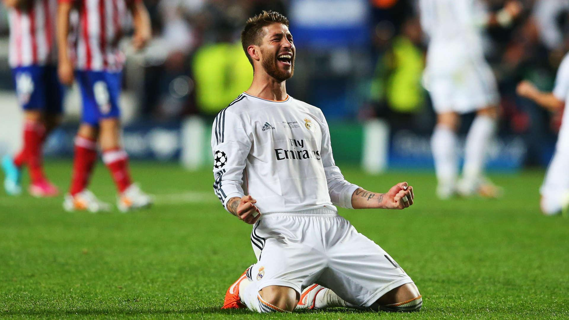 sergio ramos hd images - photo #15
