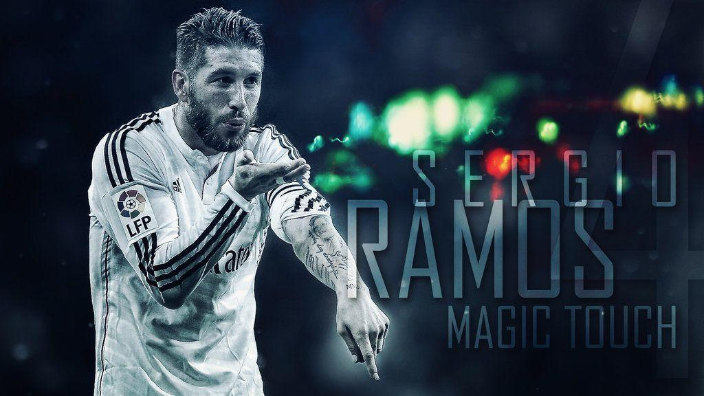 sergio ramos hd images - photo #22