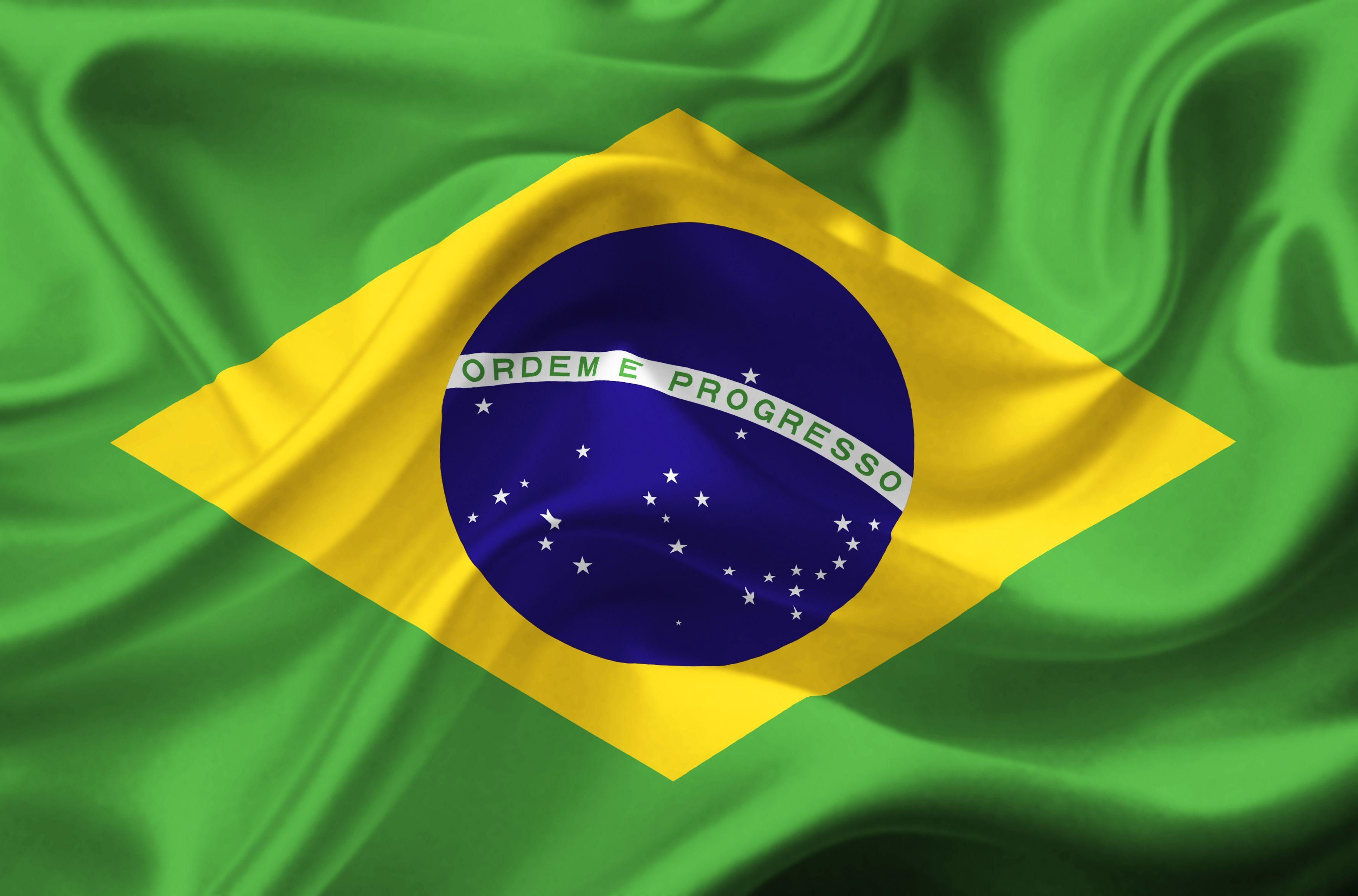 Wallpapers Bandeira Brasil 2016 Wallpaper Cave