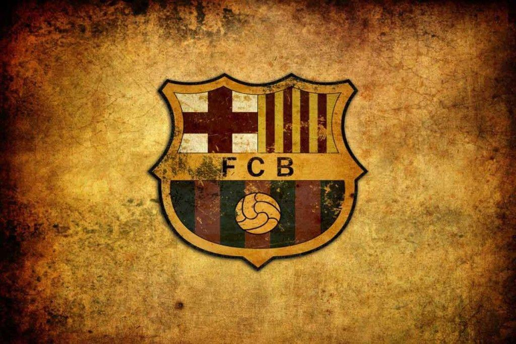 FC Barcelona Logos Wallpapers HD, Emblem, Pictures | Top Photo ...