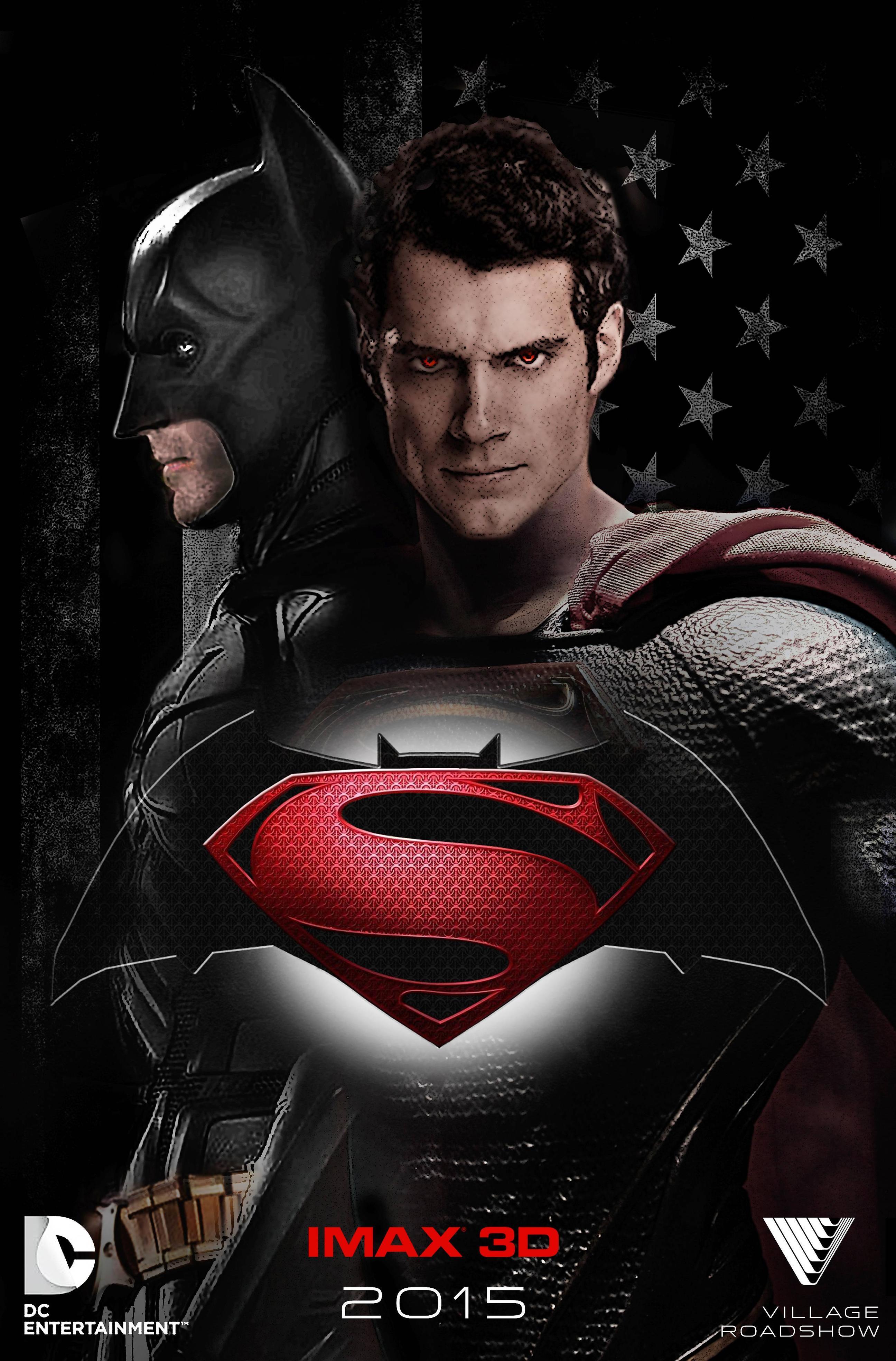 superman 2017 hd wallpapers wallpaper cave