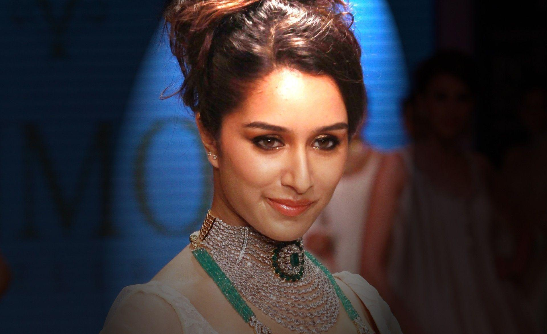 Download Shraddha Kapoor In Aashiqui 2 Movie Hd Wallpaper: Shraddha Kapoor Bhatt HD Wallpapers 1080p 2016