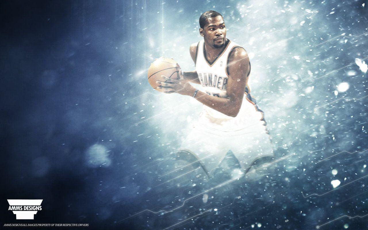 kevin durant dunk wallpapers 2016 wallpaper cave