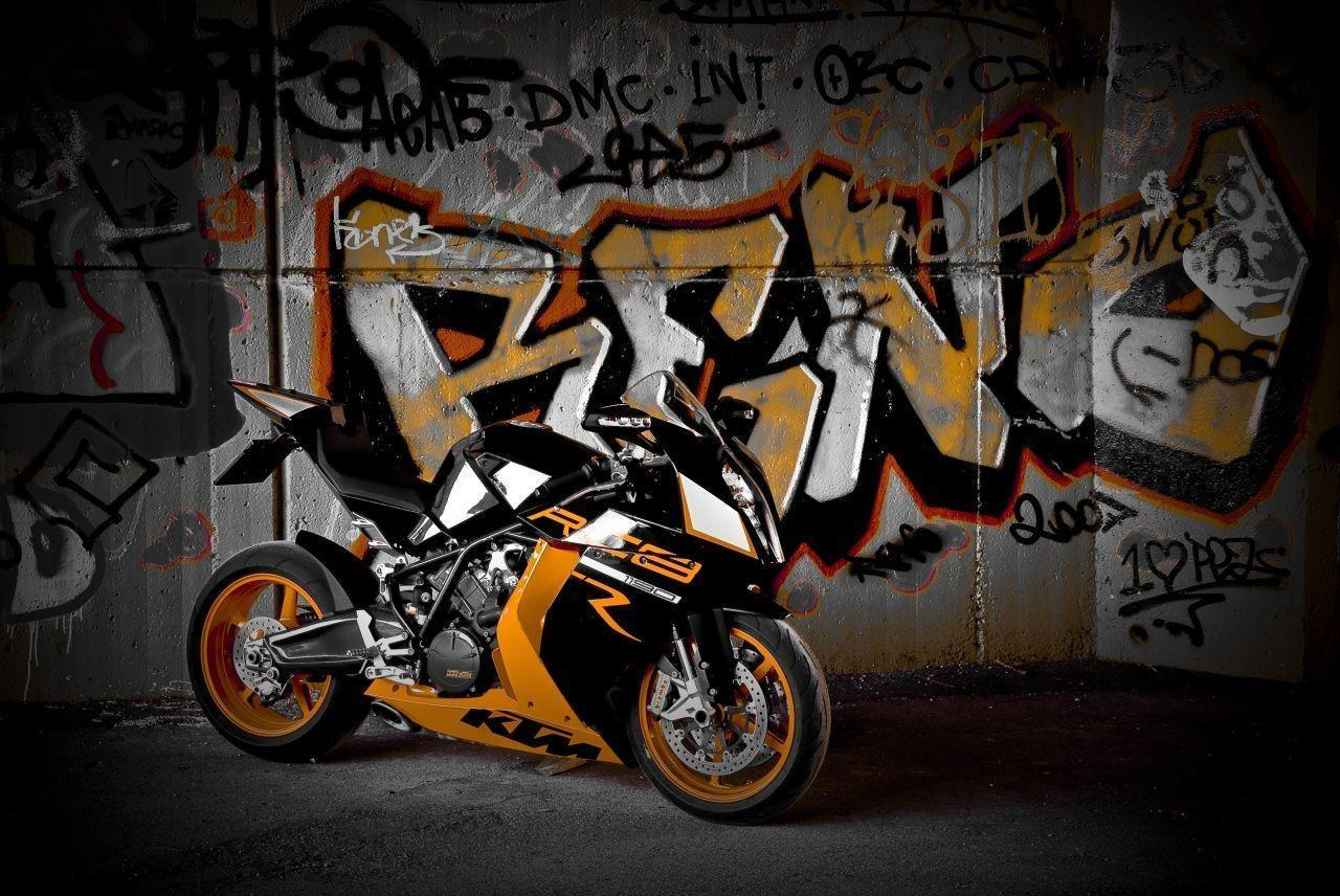 Sportbike free Wallpapers