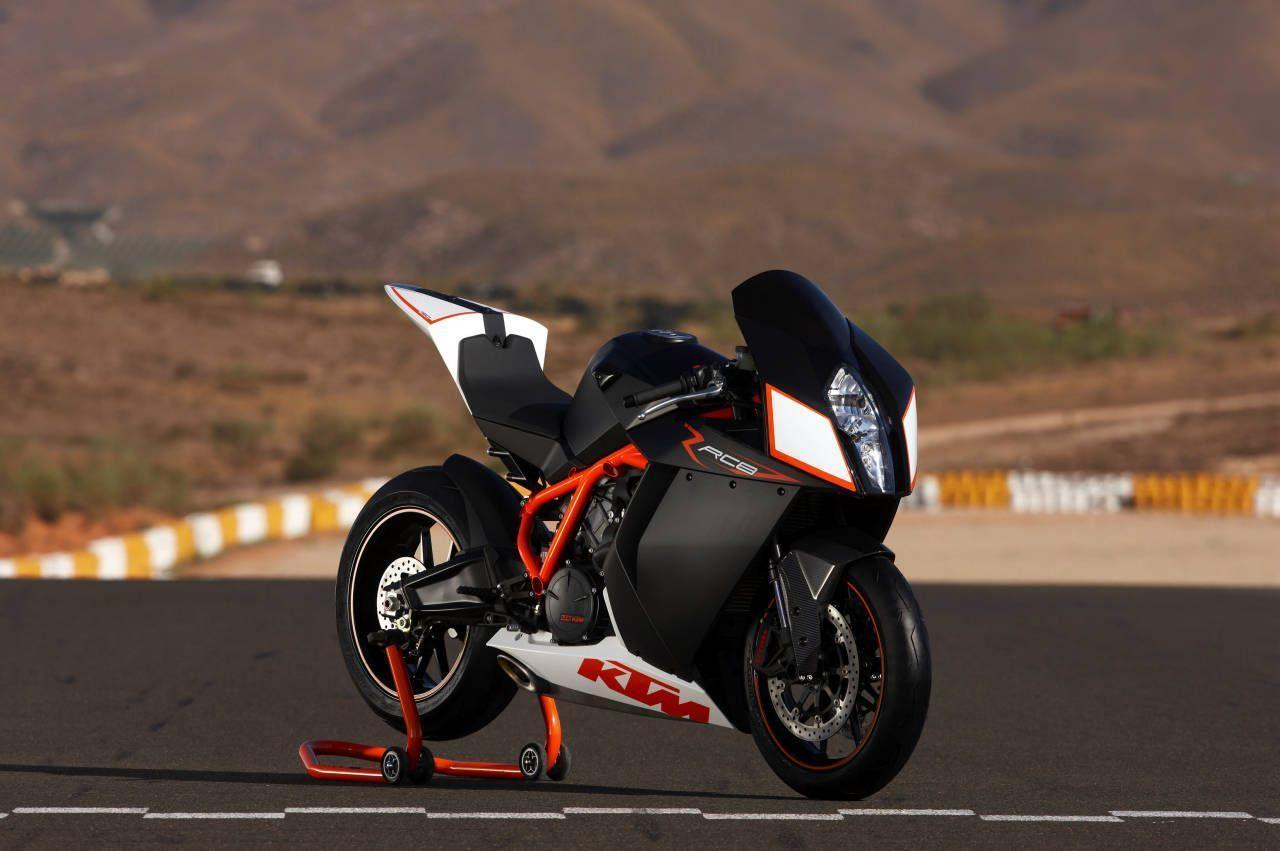 Wallpapers Rc8