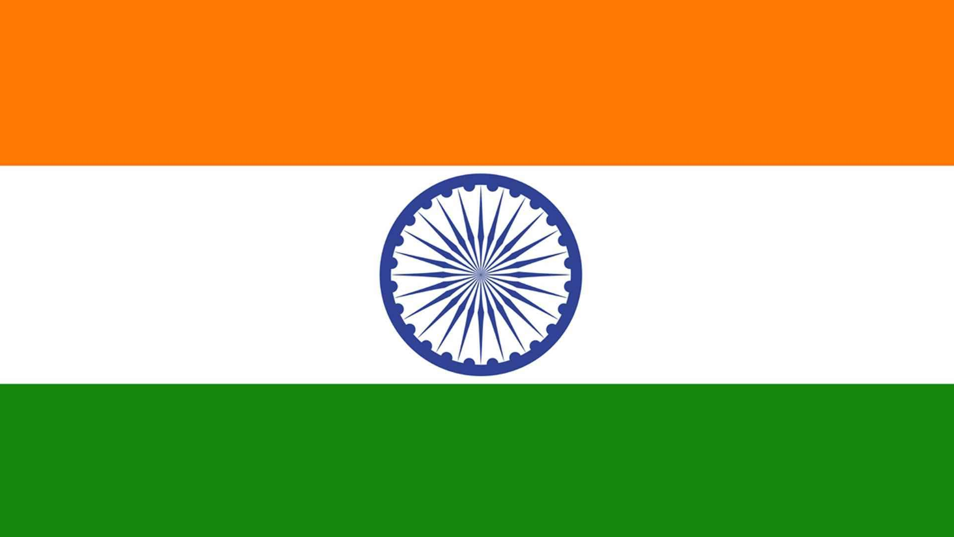 Wallpaper download india -  Download Indian Flag Hd Wallpapers From 2016 Gallery