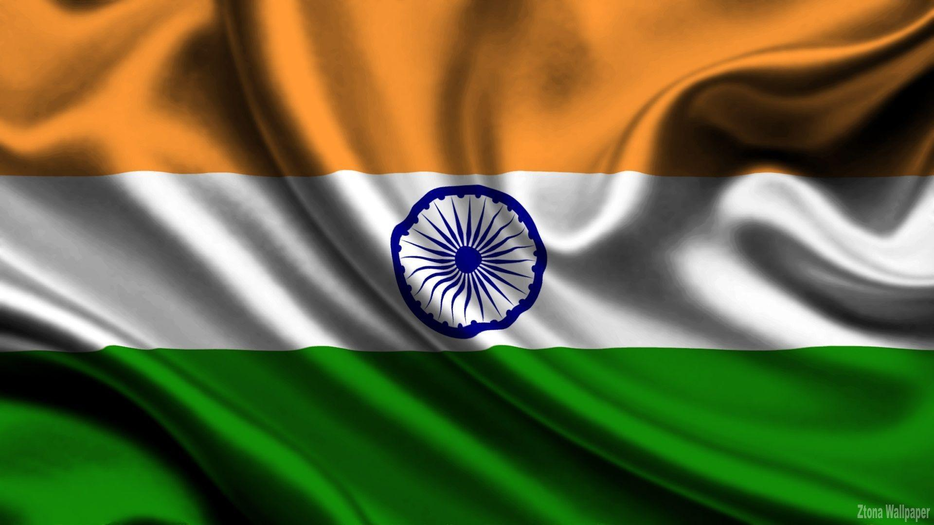 Indian Flag Mobile Wallpapers 2016 - Wallpaper Cave