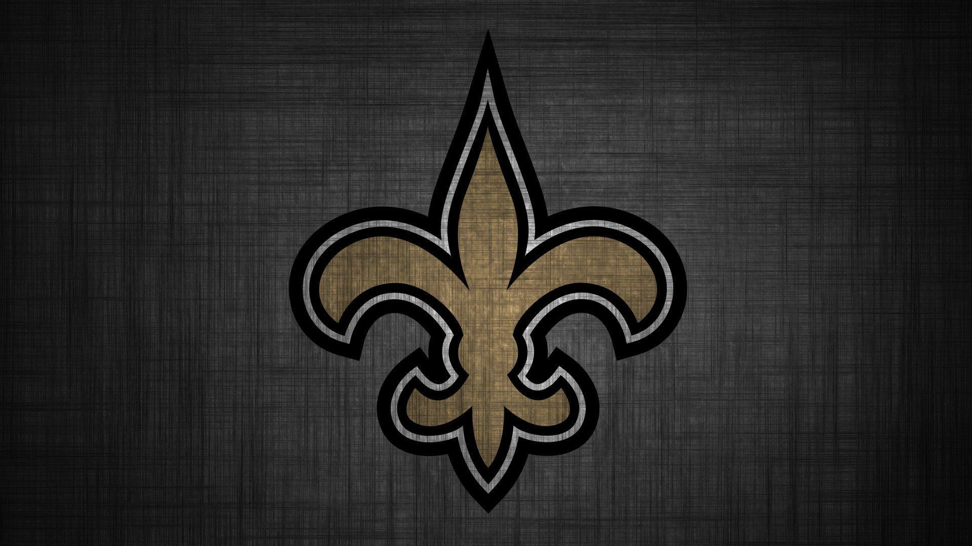 new orleans saints 2016 wallpapers wallpaper cave