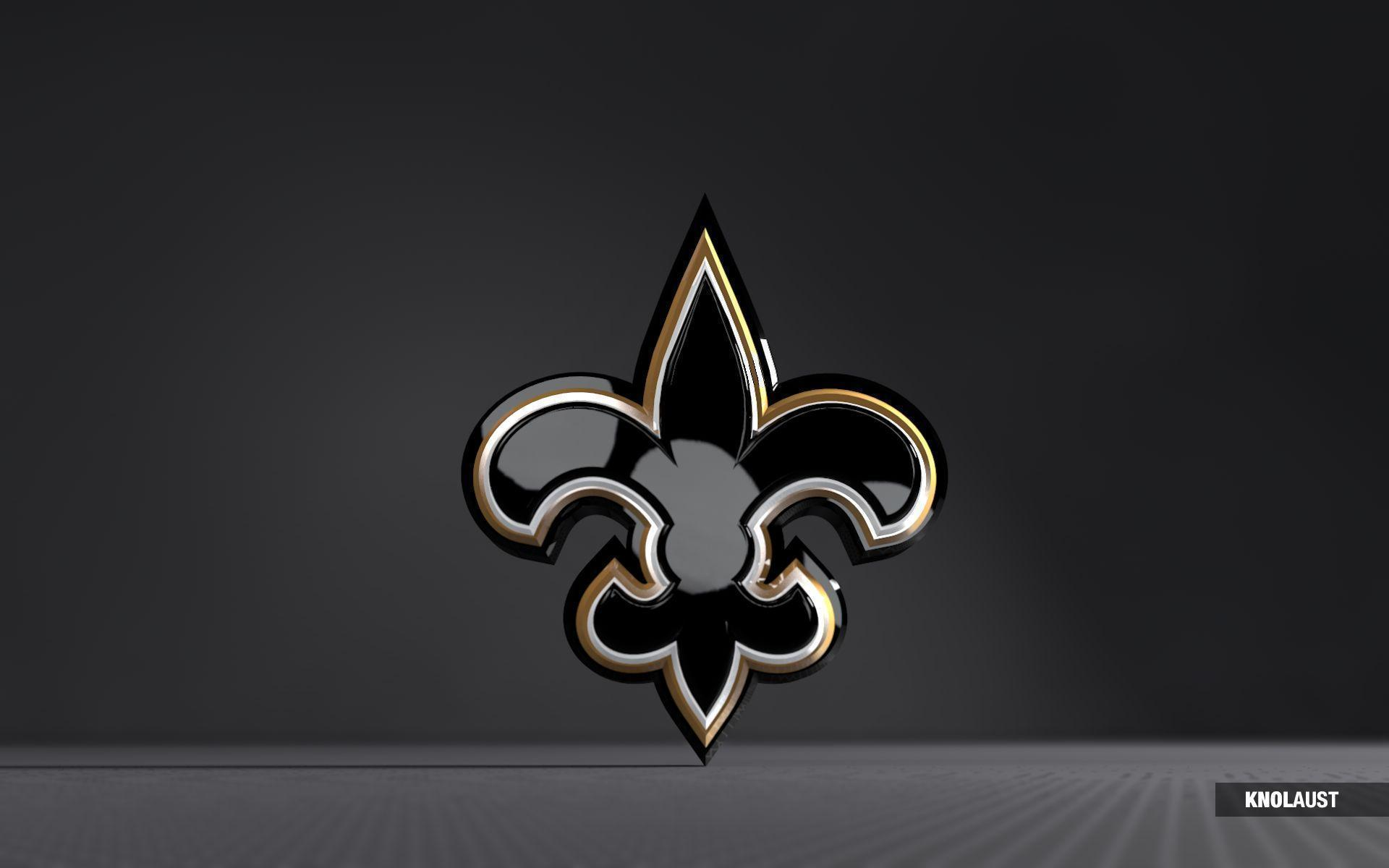 wallpapers New Orleans Saints Wallpapers HD2928 with New Orleans