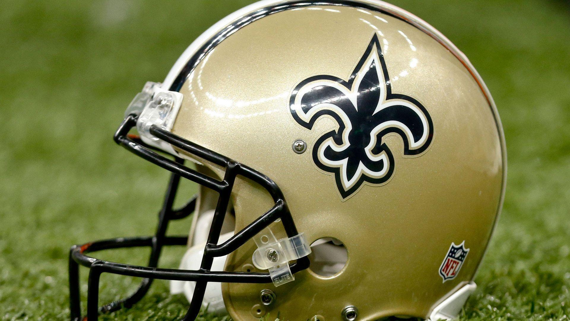 New Orleans Saints wallpapers – Free full hd wallpapers for 1080p