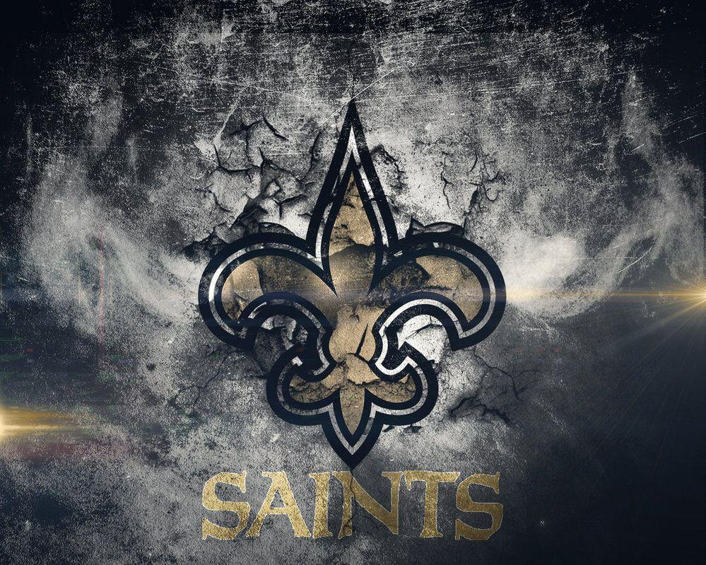New orleans saints 2016 wallpapers wallpaper cave for New cool images