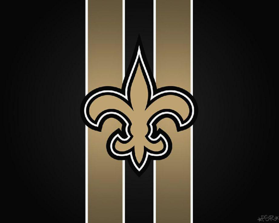 New Orleans Saints Wallpapers 2038 Widescreen HD Wallpapers