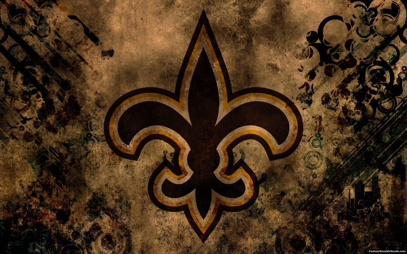New Orleans Saints 2016 Wallpapers - Wallpaper Cave