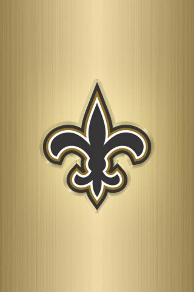 New Orleans Saints Wallpapers for iphone