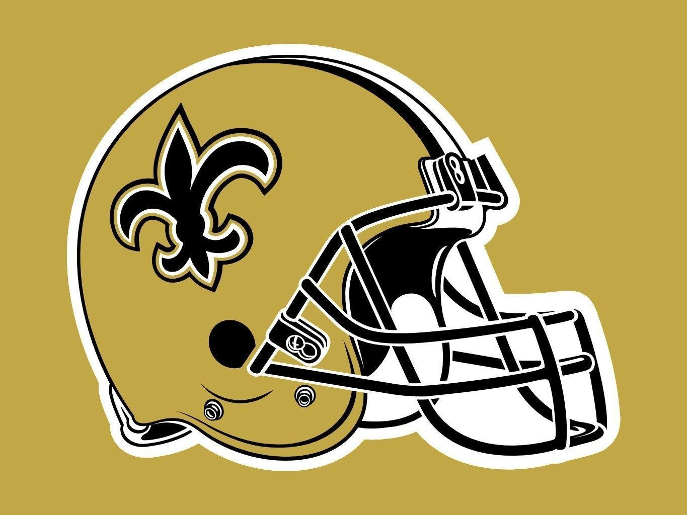 Month!!! New Orleans Saints Wallpapers
