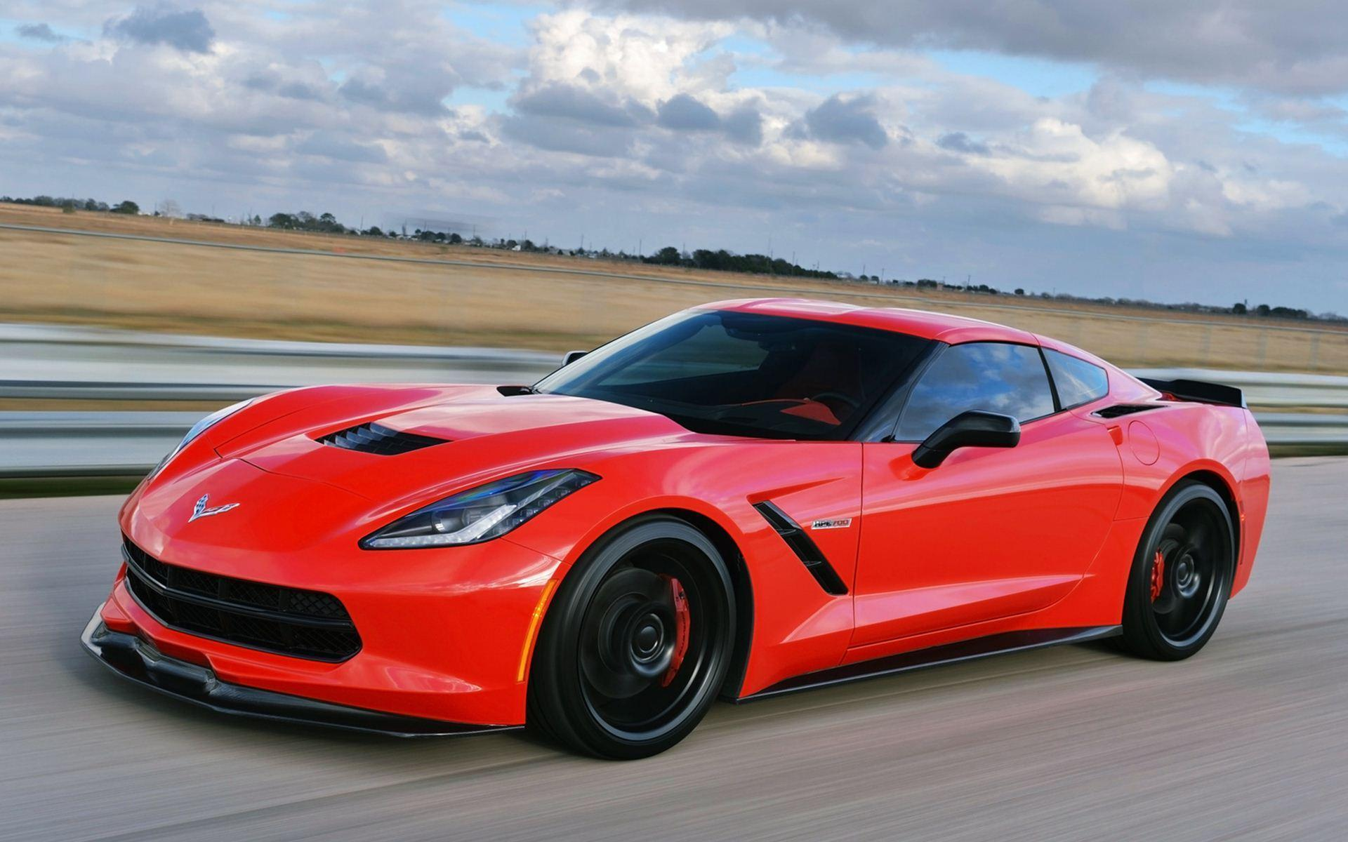 corvette wallpaper hd - photo #18
