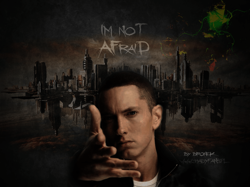 Eminem 2016 Wallpapers Recovery - Wallpaper Cave