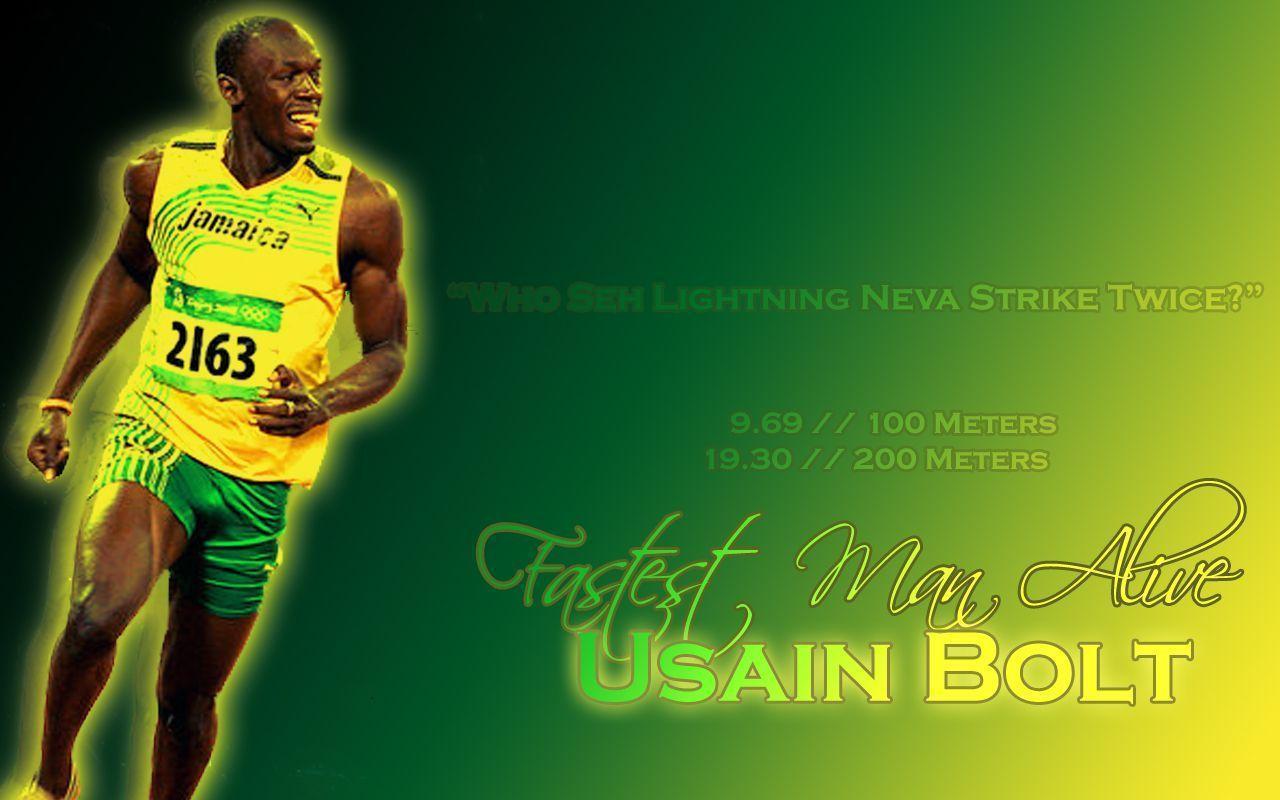 Usain Bolt Wallpapers 2016 Olympics Wallpaper Cave HD Wallpapers Download Free Images Wallpaper [1000image.com]