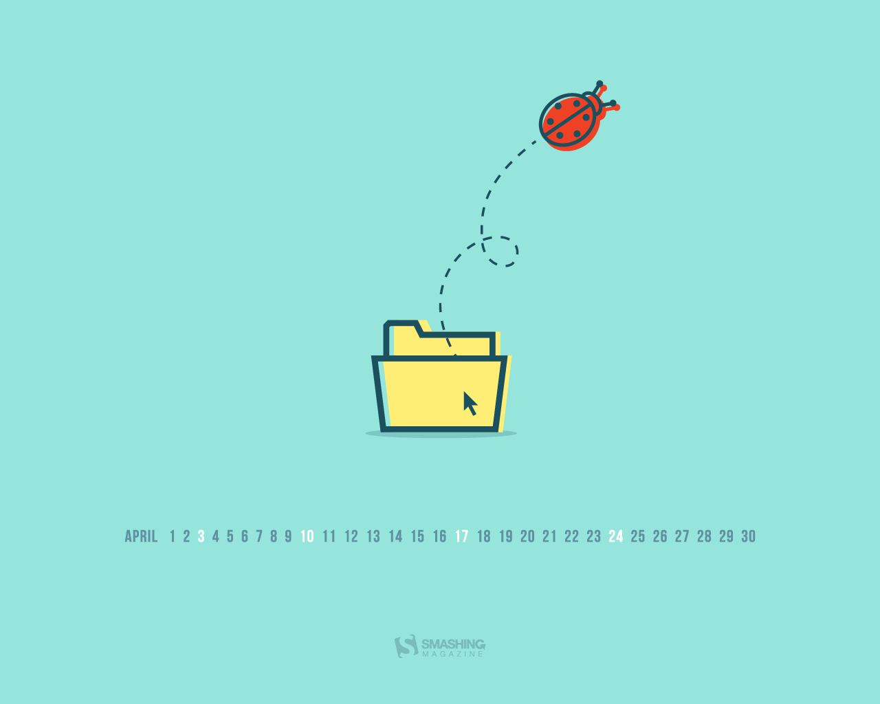 Desktop Wallpapers Calendar April 2016  Wallpaper Cave