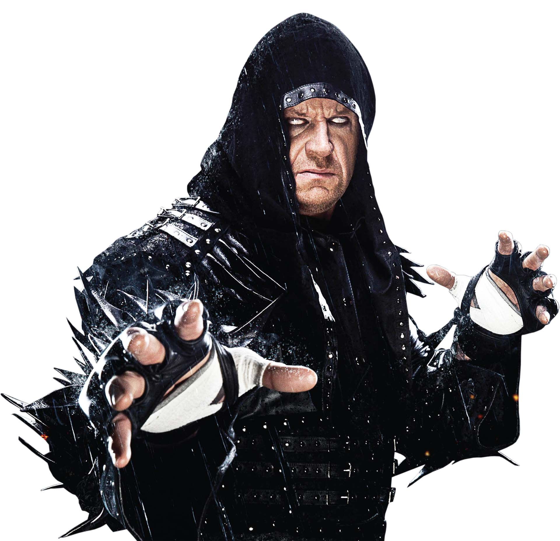 The Undertaker Wallpapers 2016