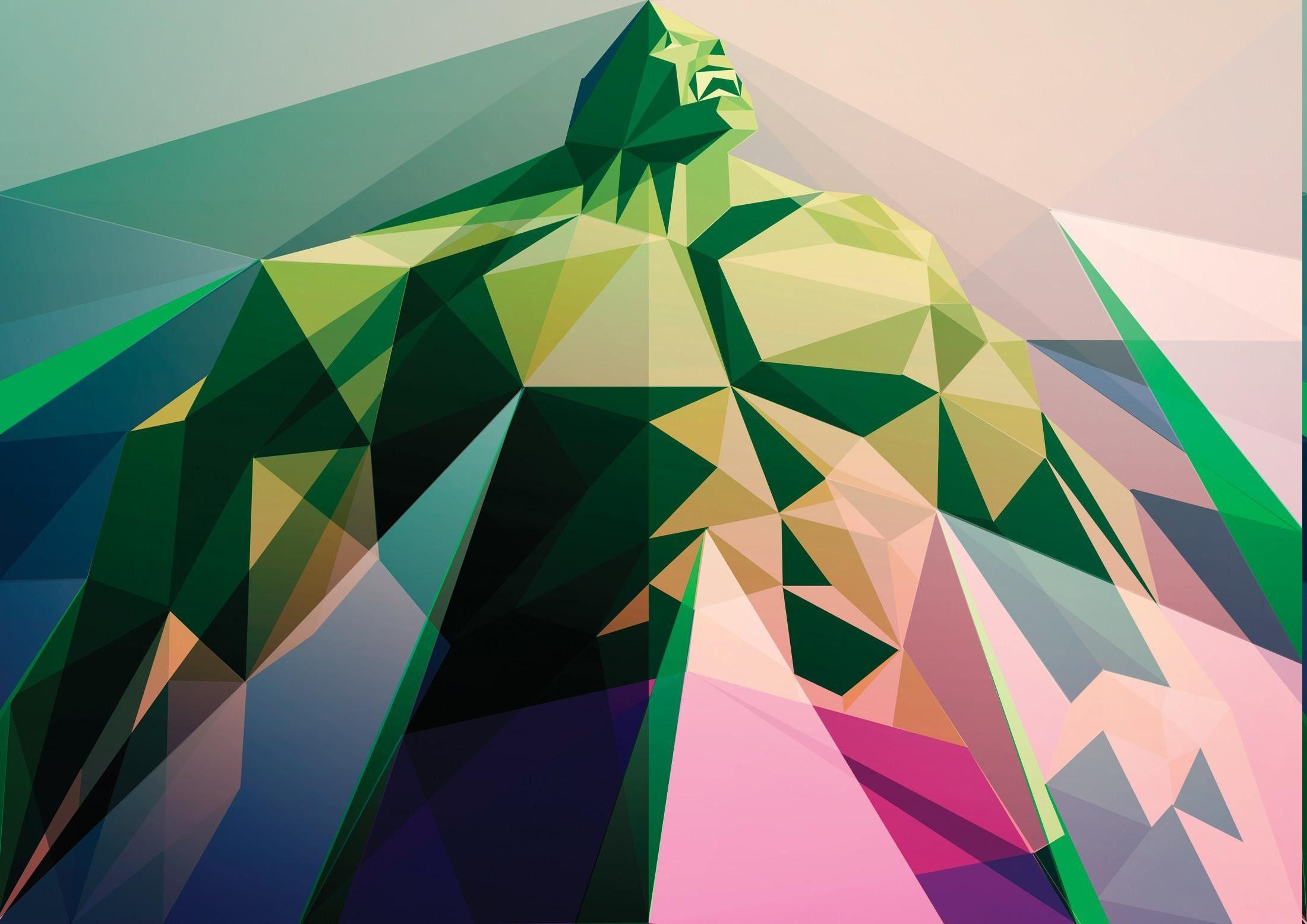 hulk wallpapers 2016 wallpaper cave