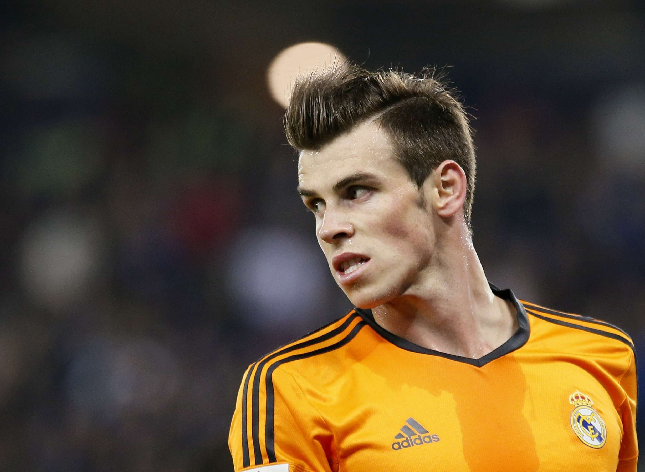 Gareth Bale Wallpapers 2016 HD Wallpaper Cave