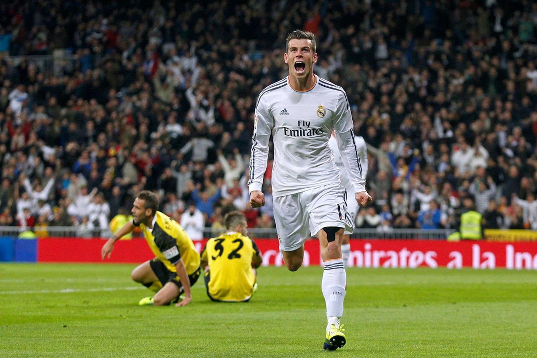 Gareth bale wallpapers 2016 hd wallpaper cave download free 50 gareth bale hd images and wallpapers voltagebd Images