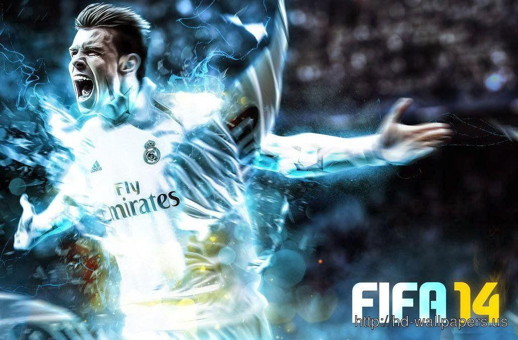 Gareth bale wallpapers 2016 hd wallpaper cave gareth bale real madrid free download hd wallpapers voltagebd Image collections