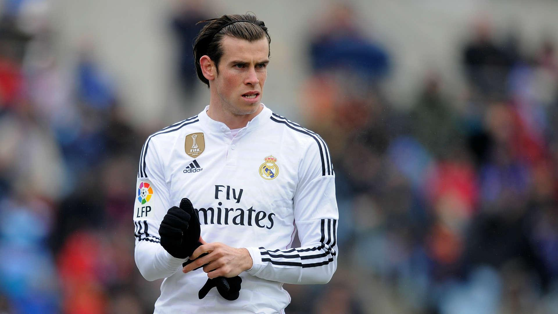 Gareth bale wallpapers 2016 hd wallpaper cave download free 50 gareth bale hd images and wallpapers voltagebd Gallery