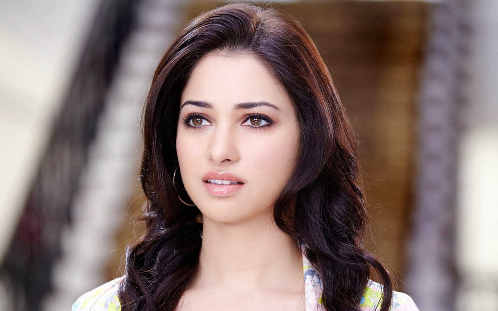 tamanna bhatia wallpapers hd 2016 wallpaper cave