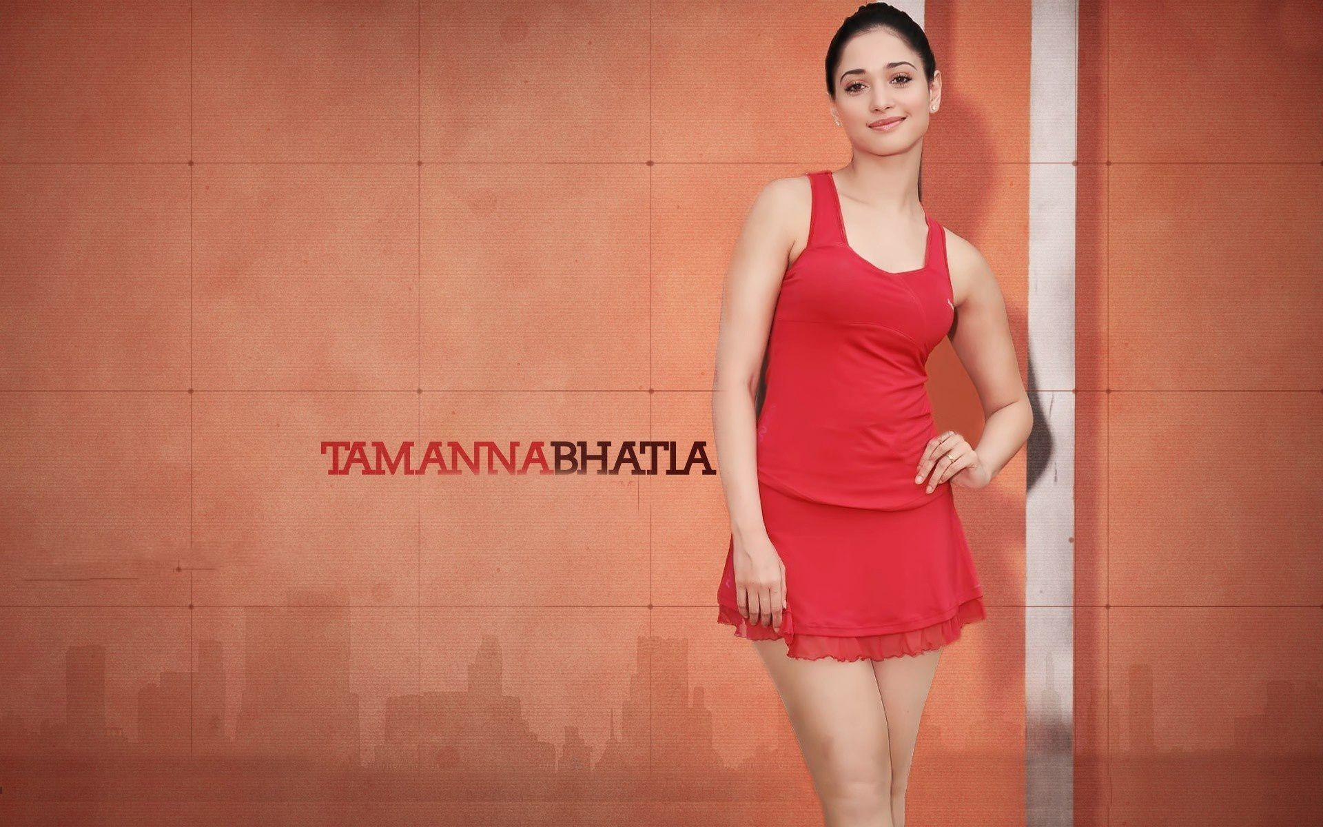 Tamanna Bhatia Wallpapers 1080p: Tamanna Bhatia Wallpapers HD 2016
